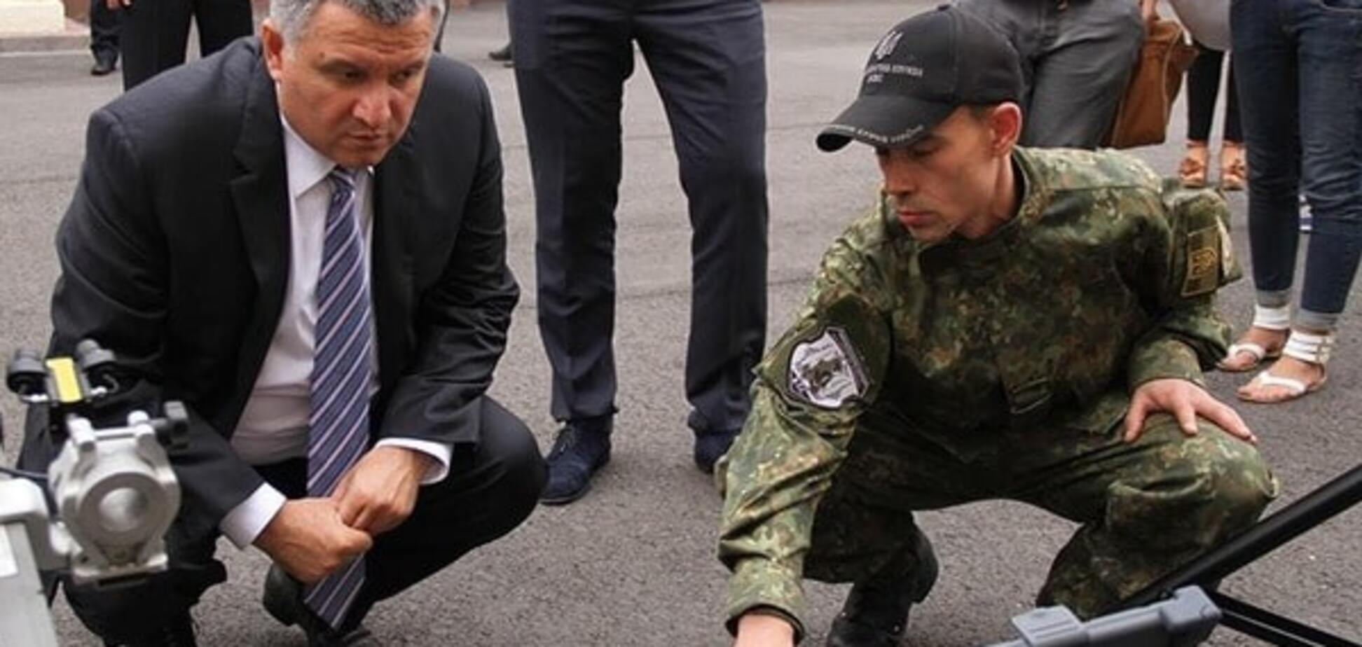 Мотив есть: Аваков пояснил заинтересованность России в убийства Шеремета