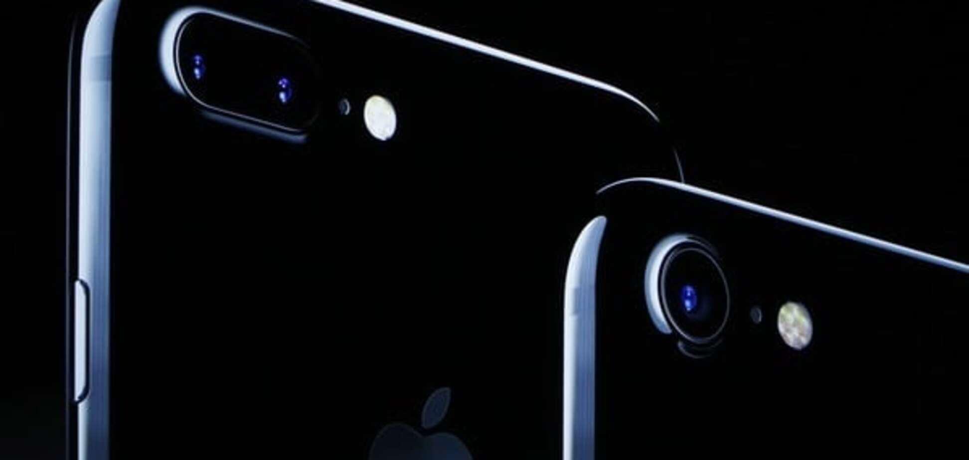 Експерт назвав нововведення в iPhone 7, яке дратуватиме користувачів