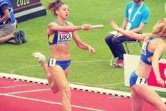 Известная украинская спортсменка едва не умерла после перелета из Рио