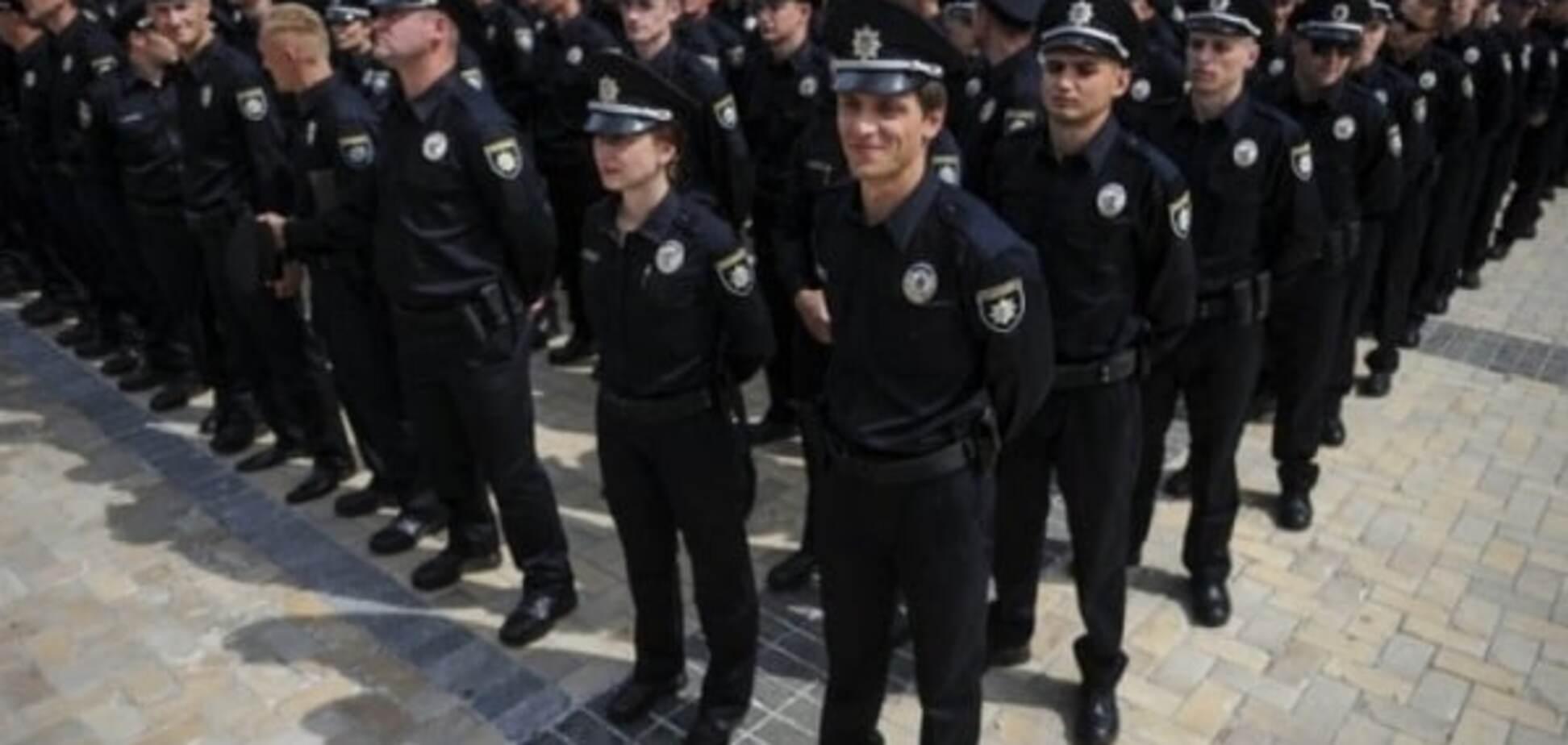 Скільки грошей потрібно поліції: Аваков назвав 'ідеальну цифру'