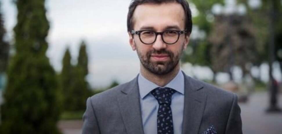 СМИ: суммарный доход Лещенко, его девушки и Притулы за 18 лет - ниже стоимости приобретенной им квартиры