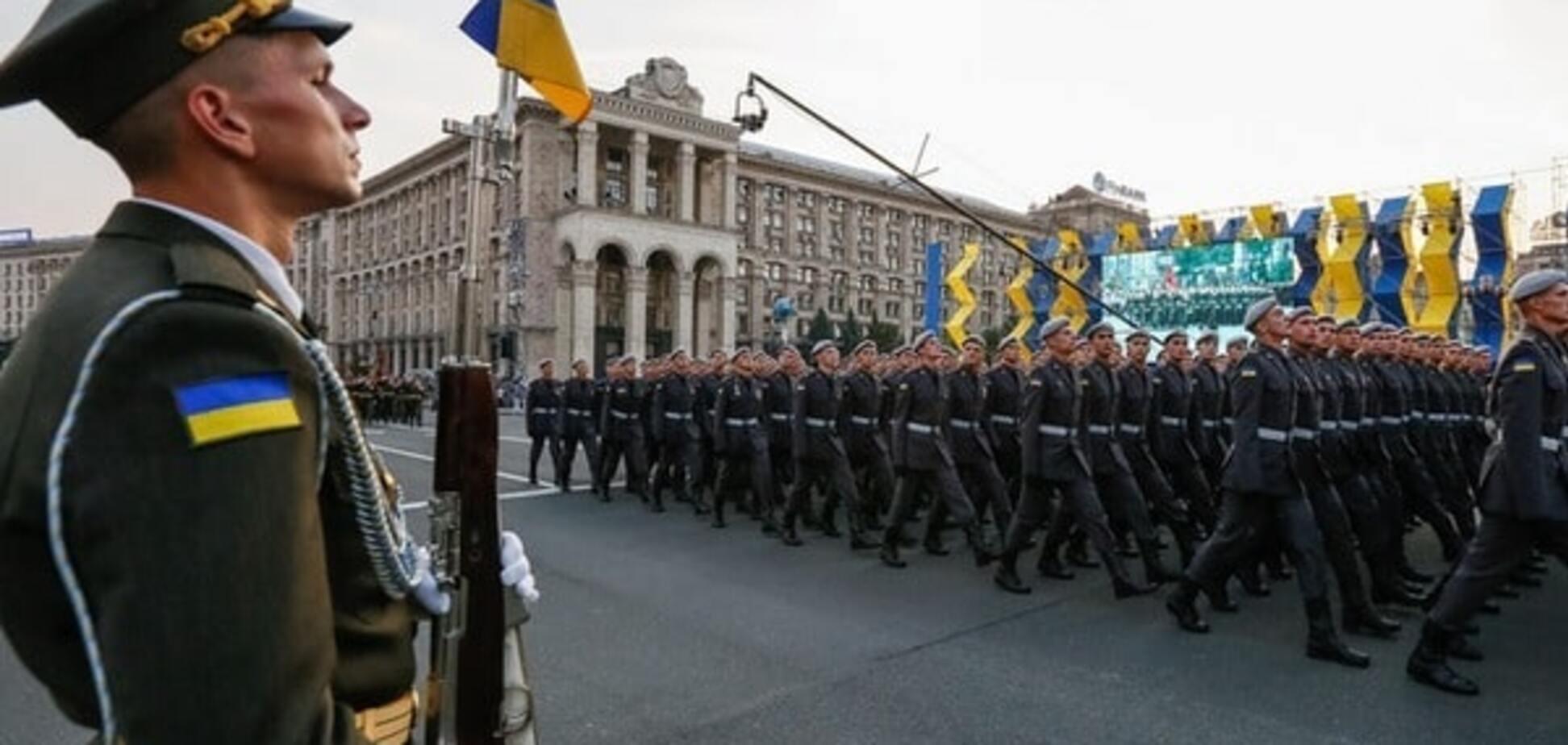 Членство Украины в НАТО не гарантировано - Столтенберг