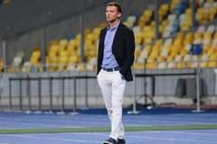 Шевченко рассказал, когда вызовет в сборную Украины Милевского и Девича