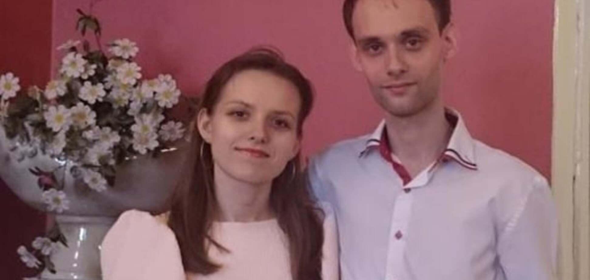 'Миротворець' викрив автора фейків для LifeNews із Харкова