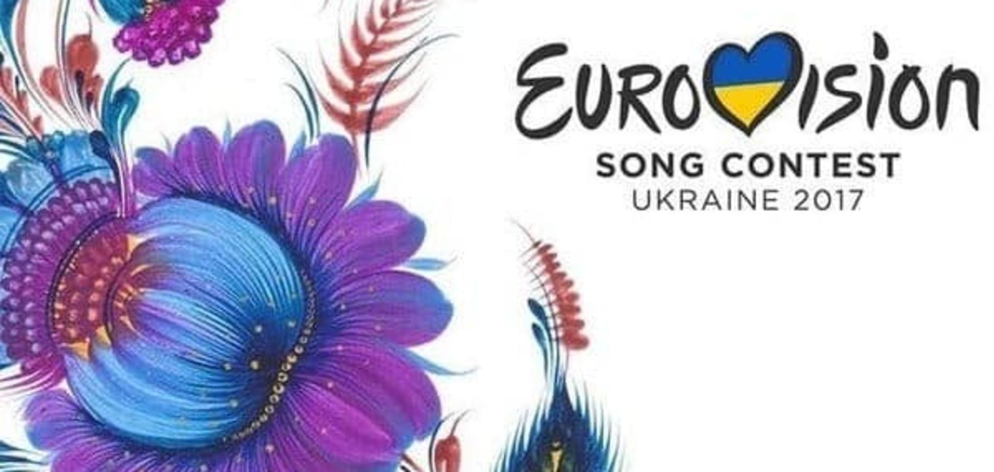 Размечтались: в России захотели присвоить украинское 'Евровидение-2017'