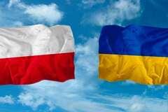 Розчаровані: Рада відповіла Польщі на резолюцію з питання Волинської трагедії