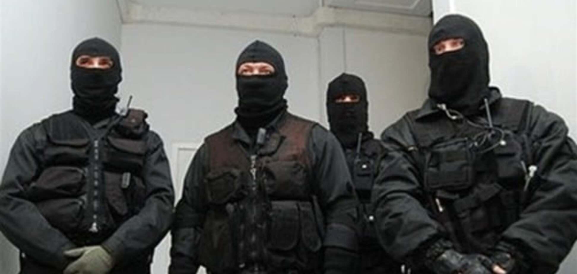Отмена 'маски-шоу' в Украине: эксперт указал на подводные камни
