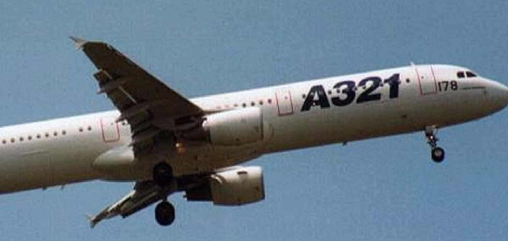 В Египте эксперты приблизились к разгадке крушения самолета с российскими туристами
