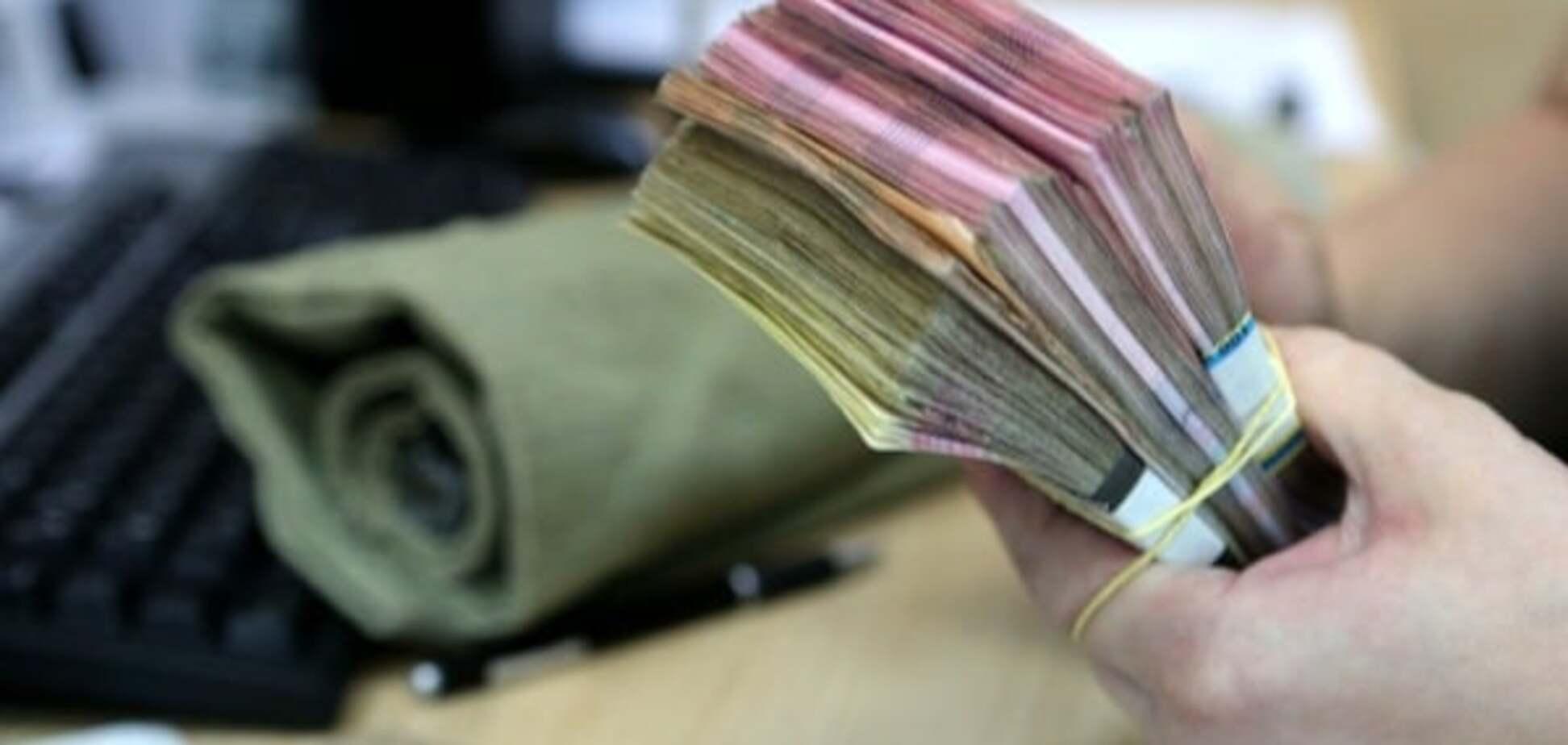 Вкладникам одного із українських банків, який 'лопнув', відновлять виплати