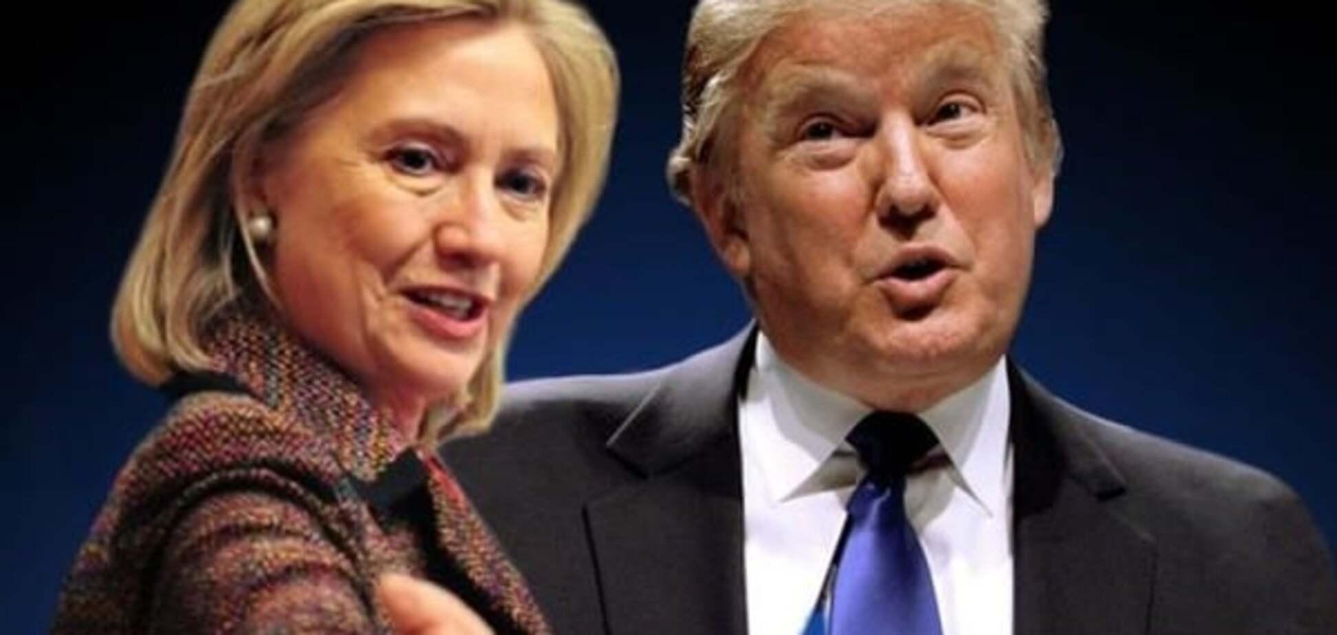 Что ждет Украину после выборов в США?