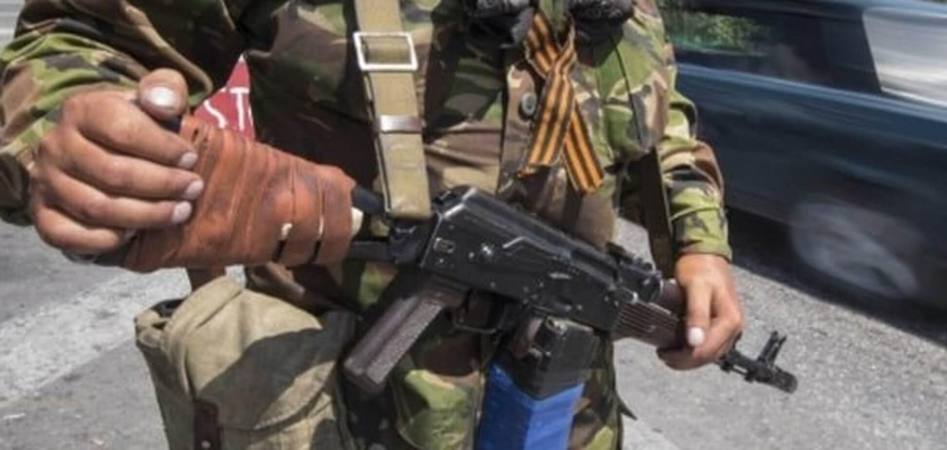 'Армію ДНР-ЛНР' накрила хвиля чуток про те, що Путін 'злив Донбас' заради Заходу