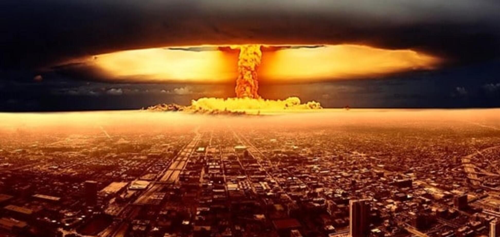 ''У нас немає відповіді США'': ядерну ''Мертву руку'' Росії визнали неефективною