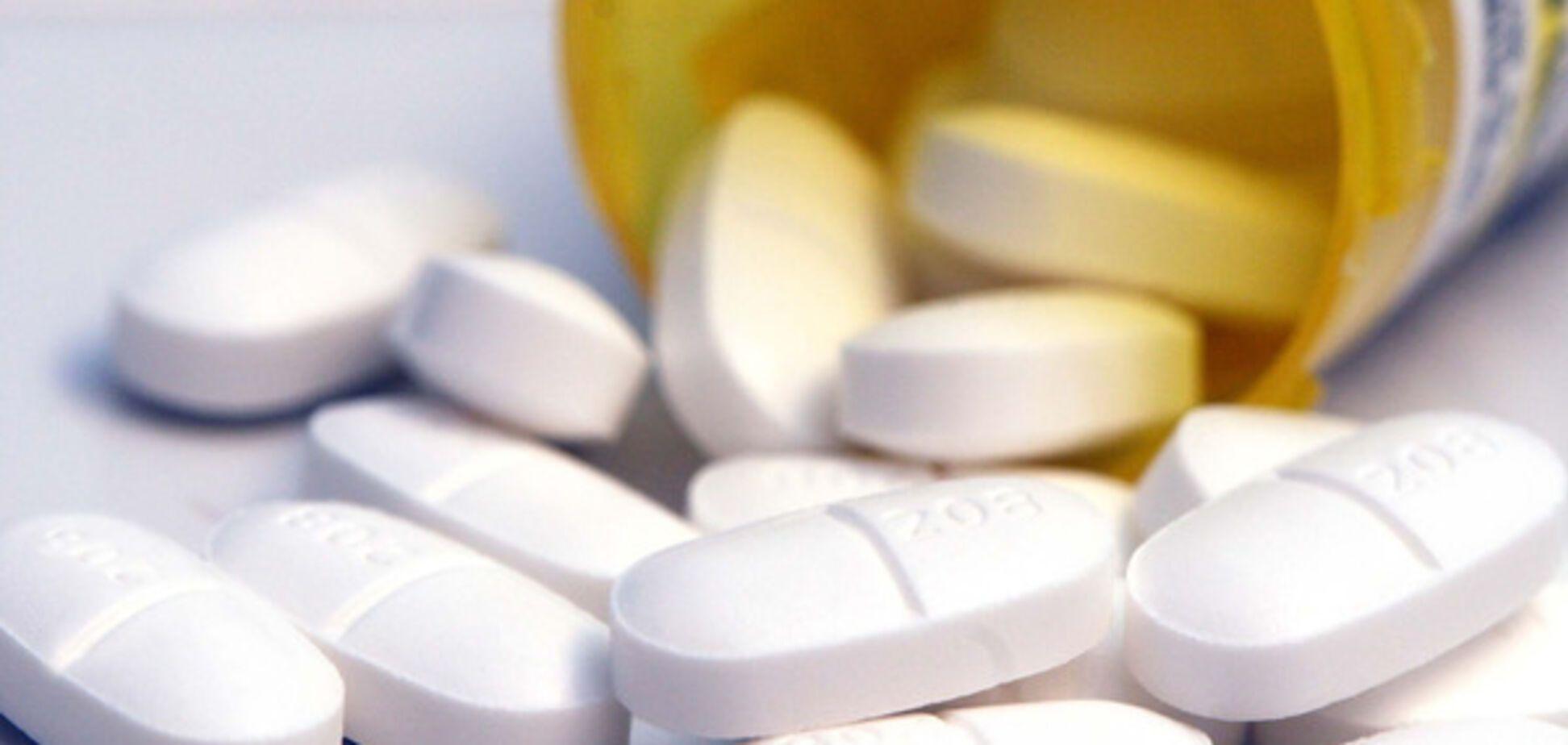 Искалечены судьбы: медики рассказали, какой наркотик гробит киевлян
