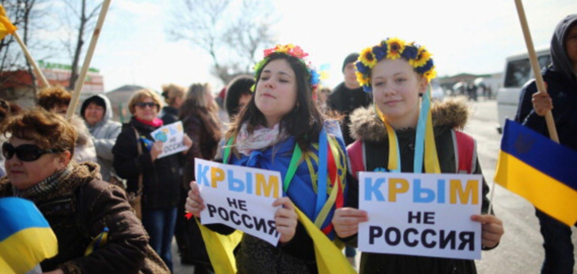 'Україна - не подарунок': у Британії жорстко відповіли на путінський план Пінчука