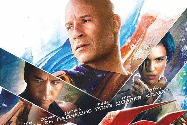 Смотреть фильмы онлайн бесплатно в хорошем качестве HD