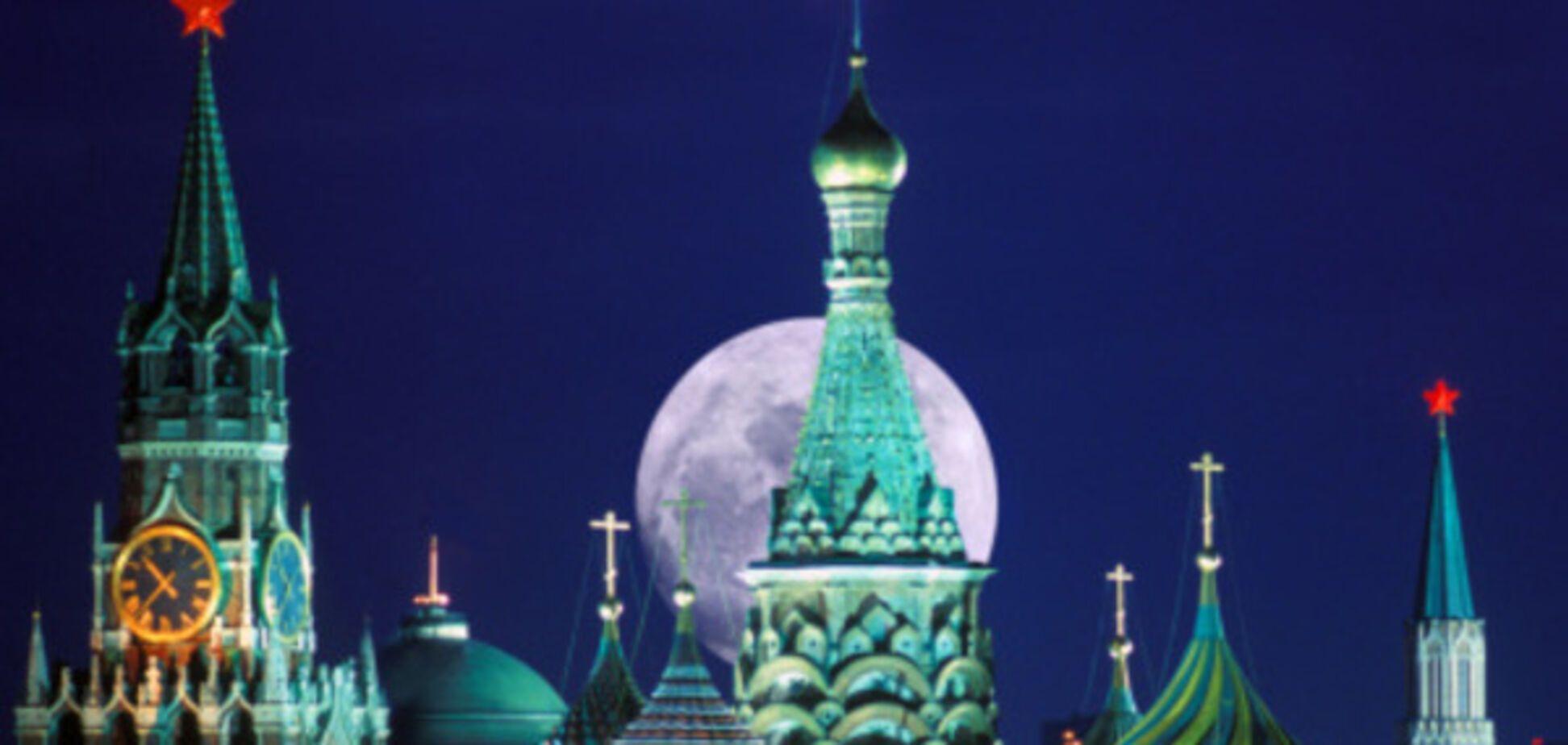 Кабакаев о запрете \'Дождя\': нужно убрать из Украины все, что связано с Россией