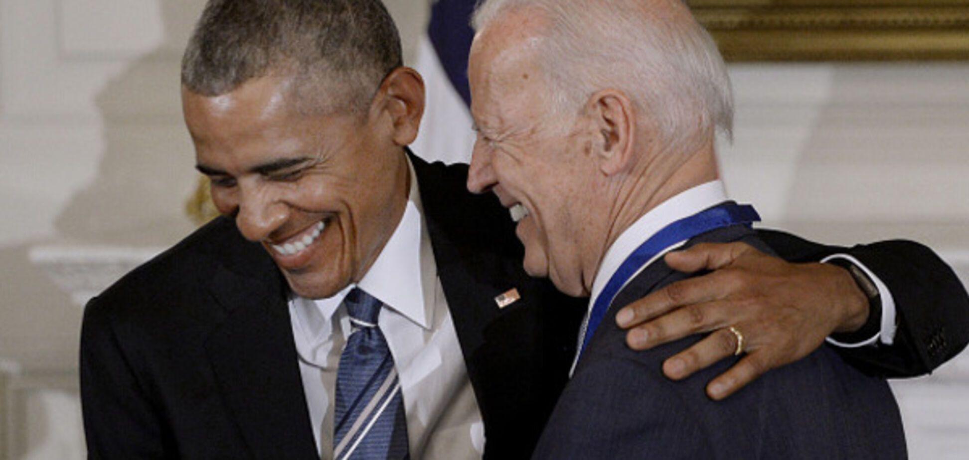 Obamacare для России: в соцсети острят по поводу продления санкций