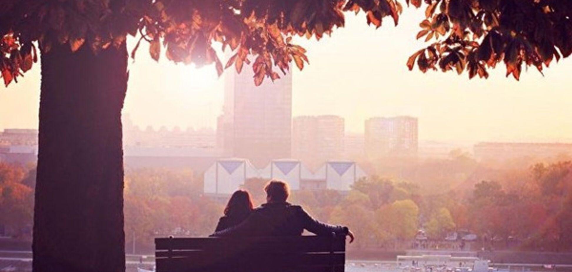 Не бойтесь любить: как обрести счастье в личной жизни