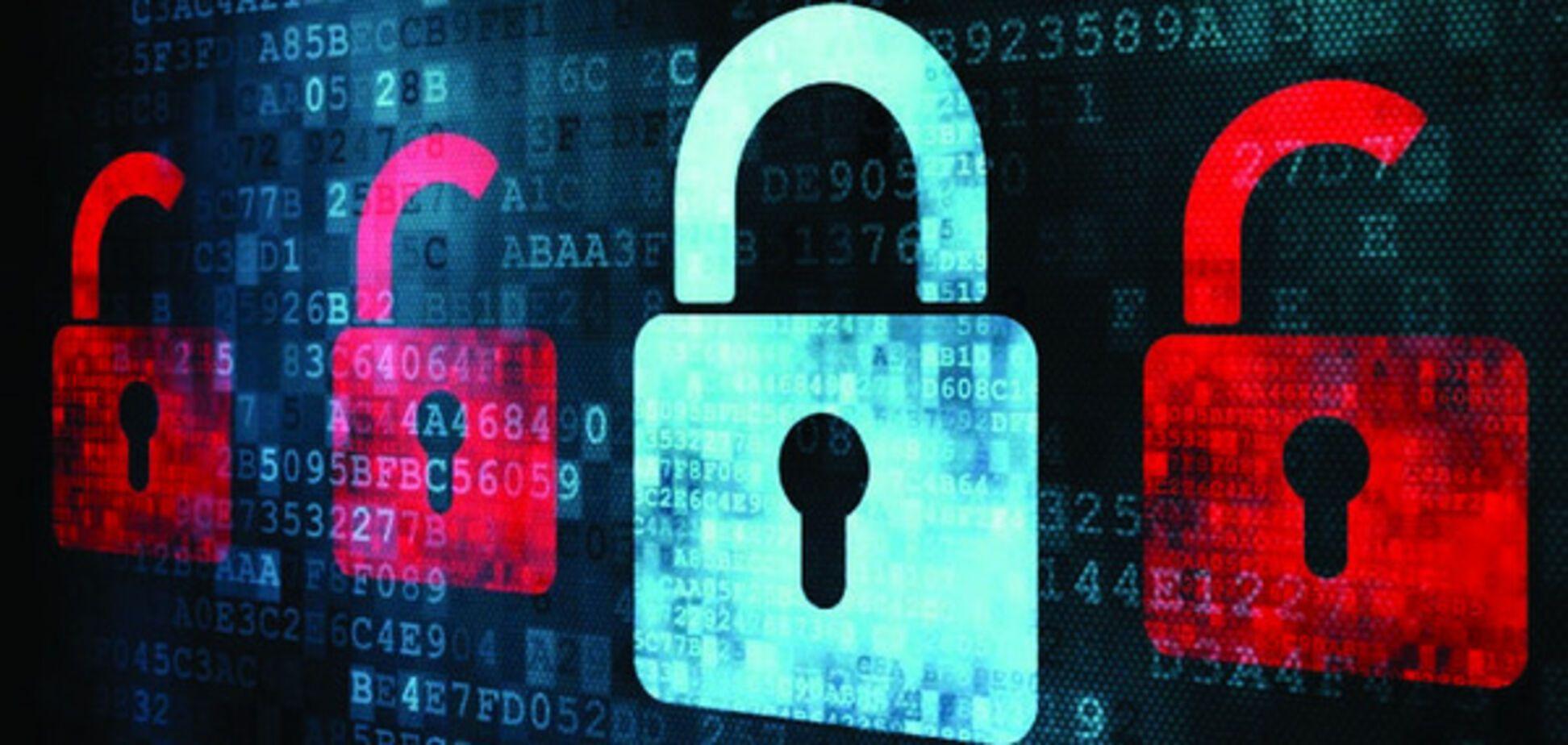 В мире хакеров