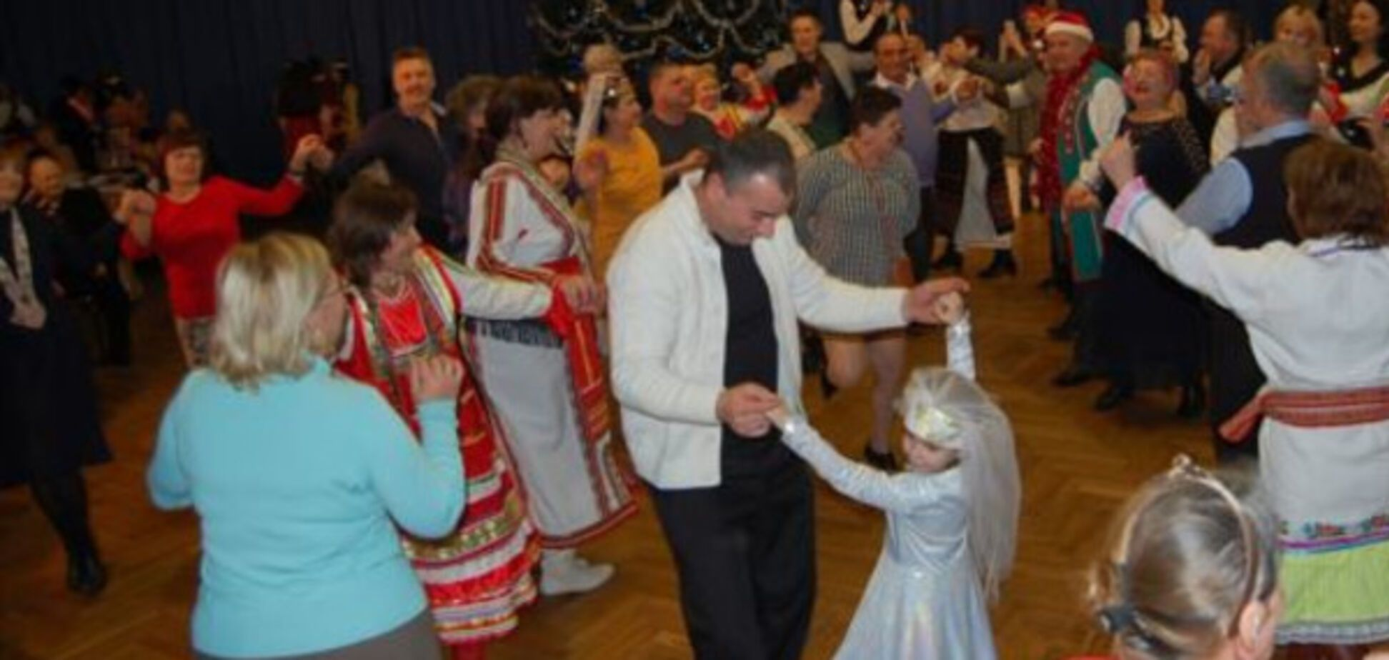 Концерт в Севастополе