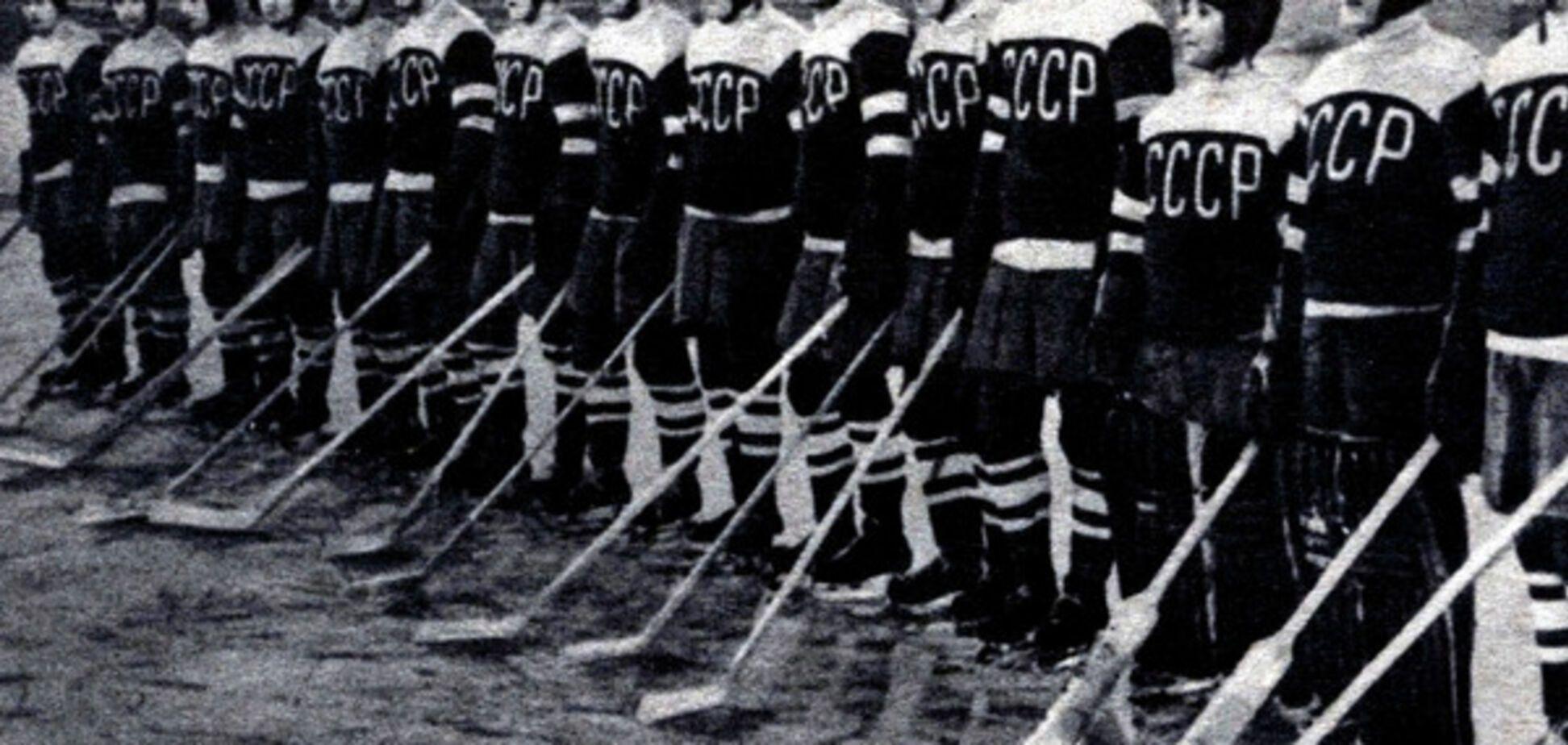 В Санкт-Петербурге умер орденоносный экс-чемпион Европы по хоккею
