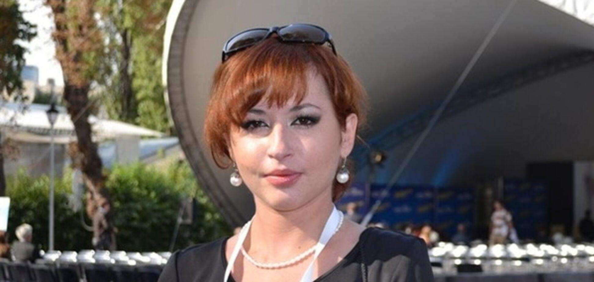 По пути контрабанды: 'пленная Савченко' рассказала, как попала в 'ЛНР'