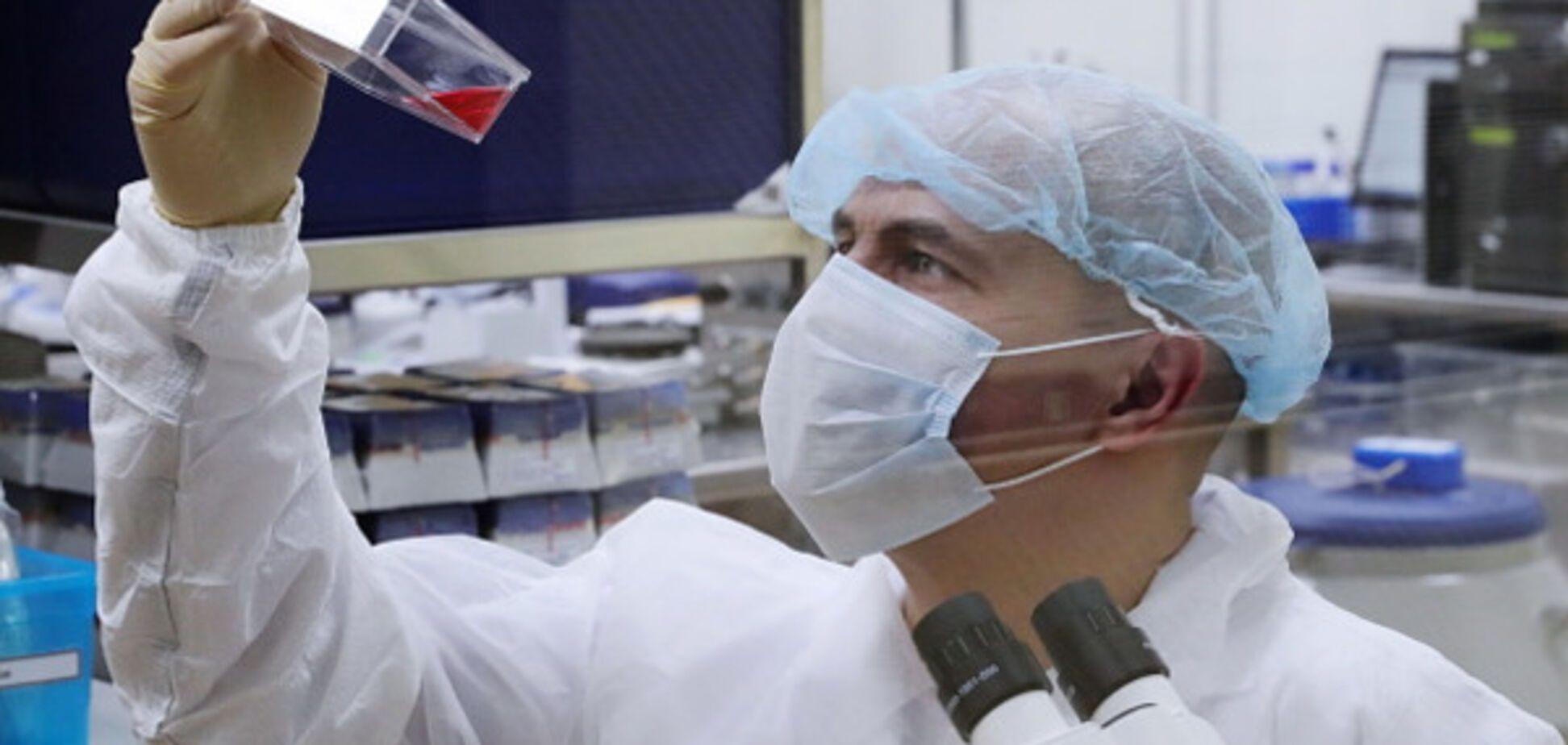 Международные закупки лекарств для Украины: обман и манипуляции