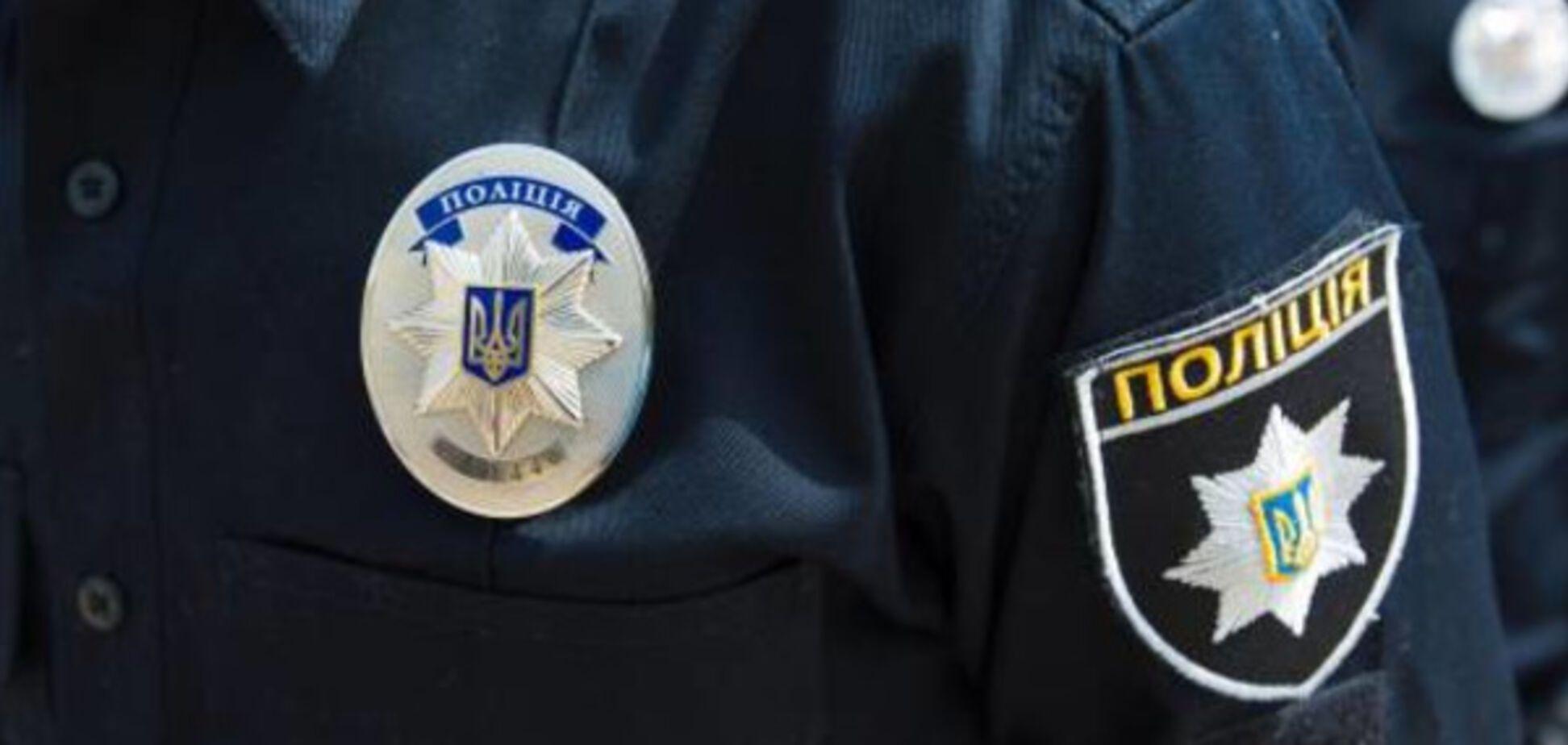 В Запорожье расширится полицейский штат