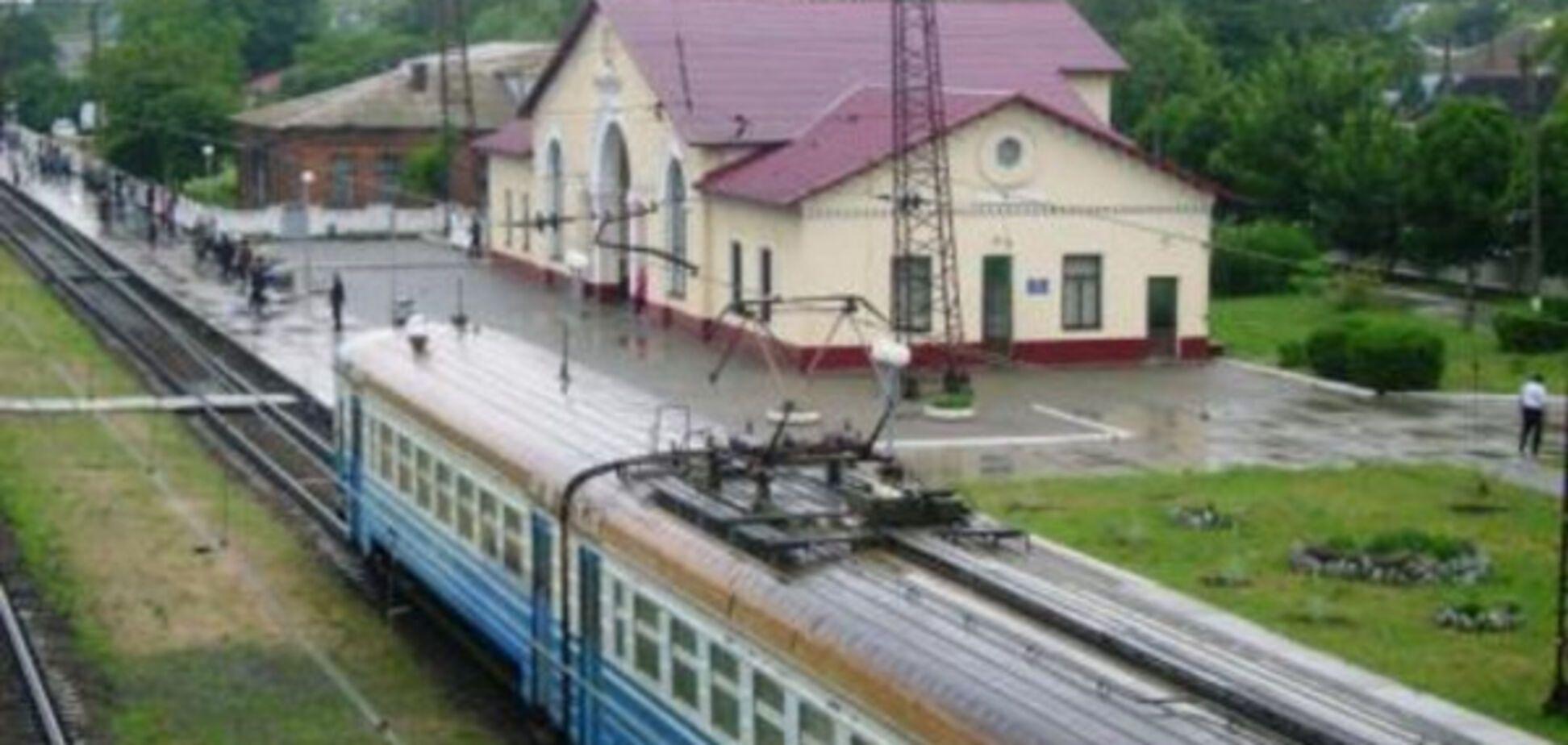 Запорожская станция признана самой смертельно опасной