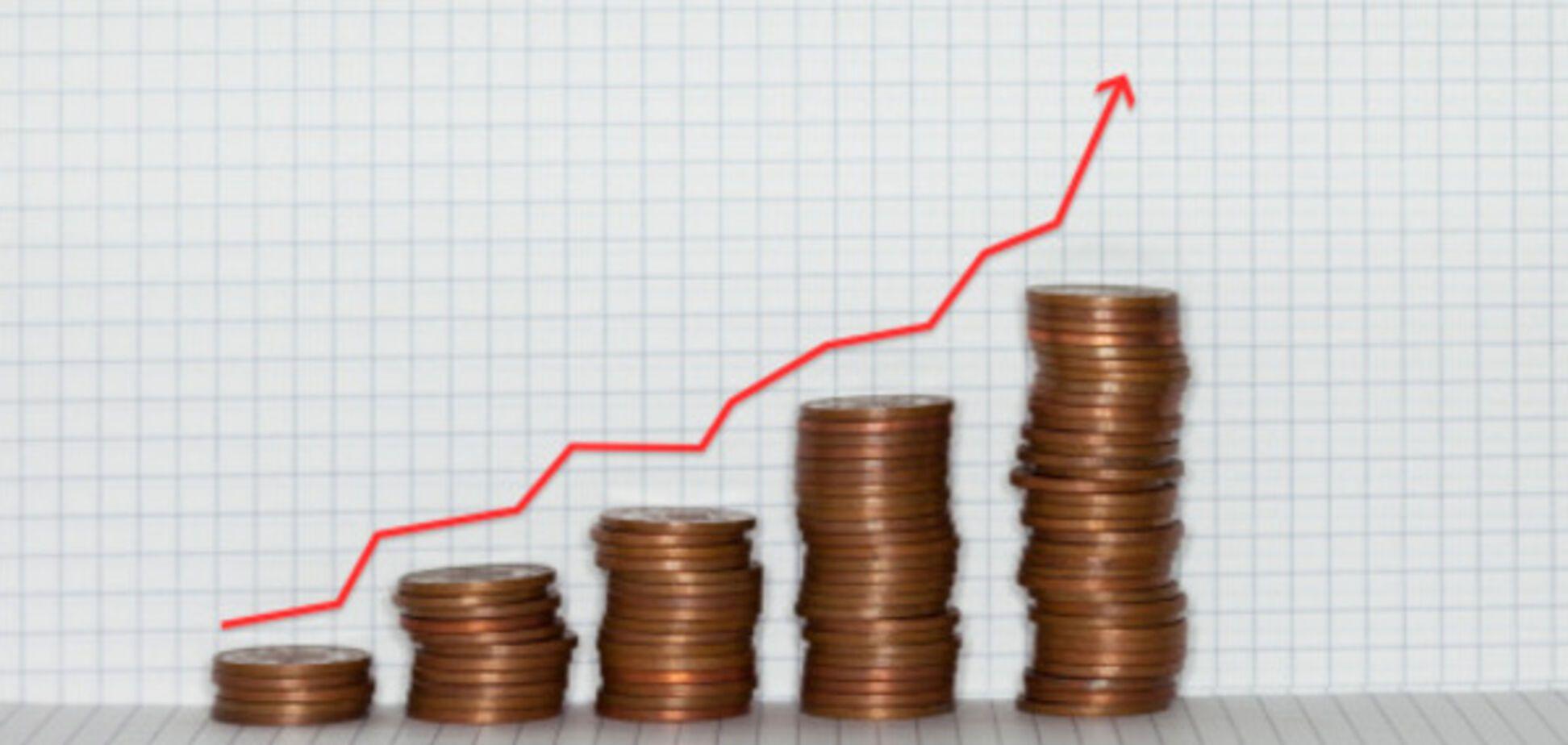 Киевлян шокировали платежки за коммуналку на 8000 грн