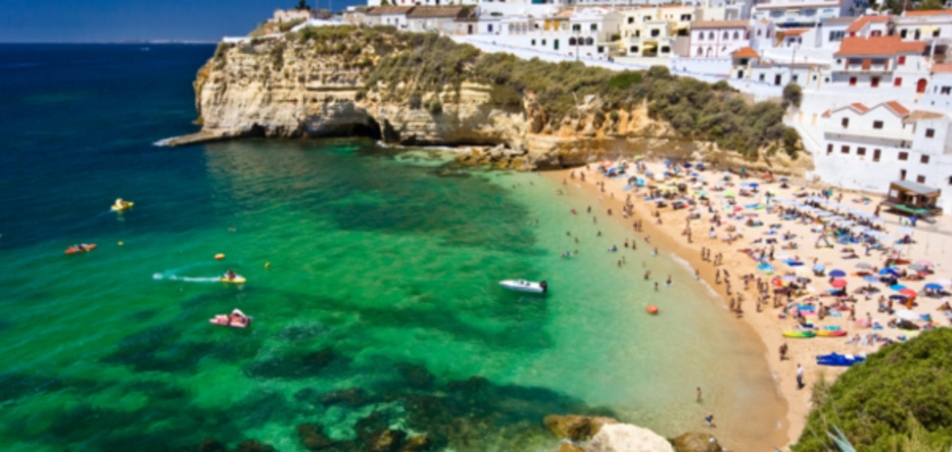 Готовимся к отпуску: составлен рейтинг самых дешевых туристических направлений 2017 года
