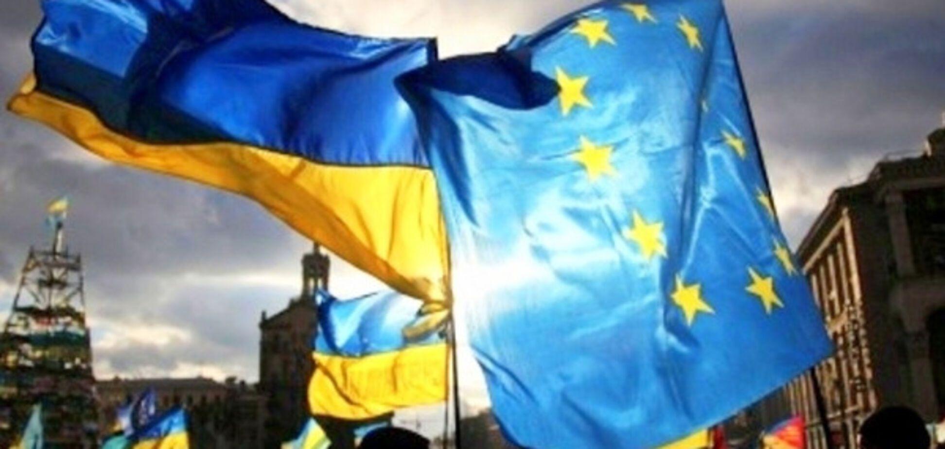 сделка по украине