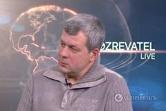 Незаконная раздача пистолетов: Авакова хотят привлечь к ответственности