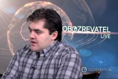 'Мислевіруси Кремля': що заважає українській мові в Україні
