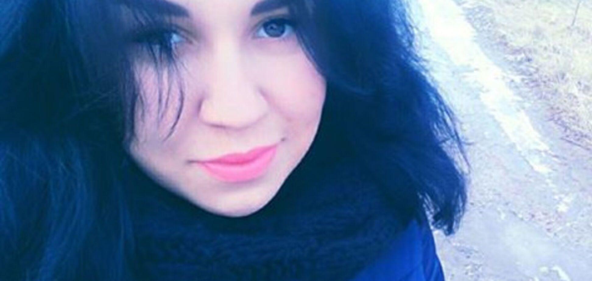Катерина Литвин