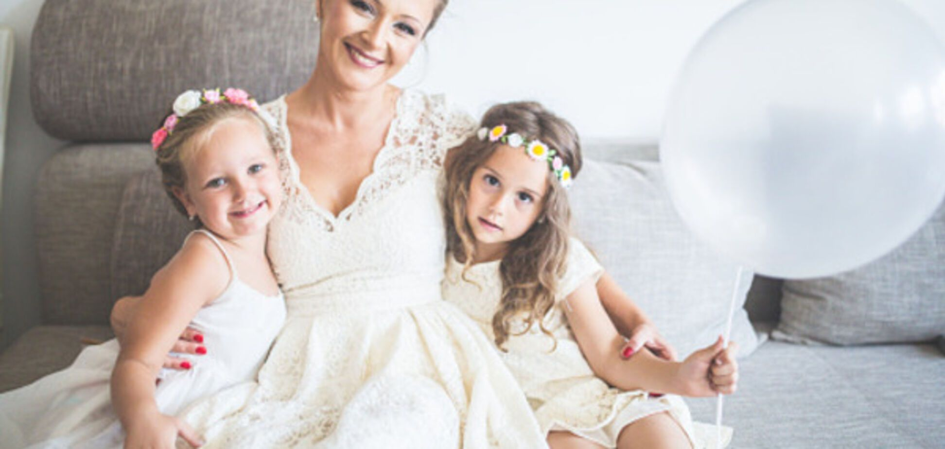 Названа найстильніша зіркова мама України: підсумки опитування
