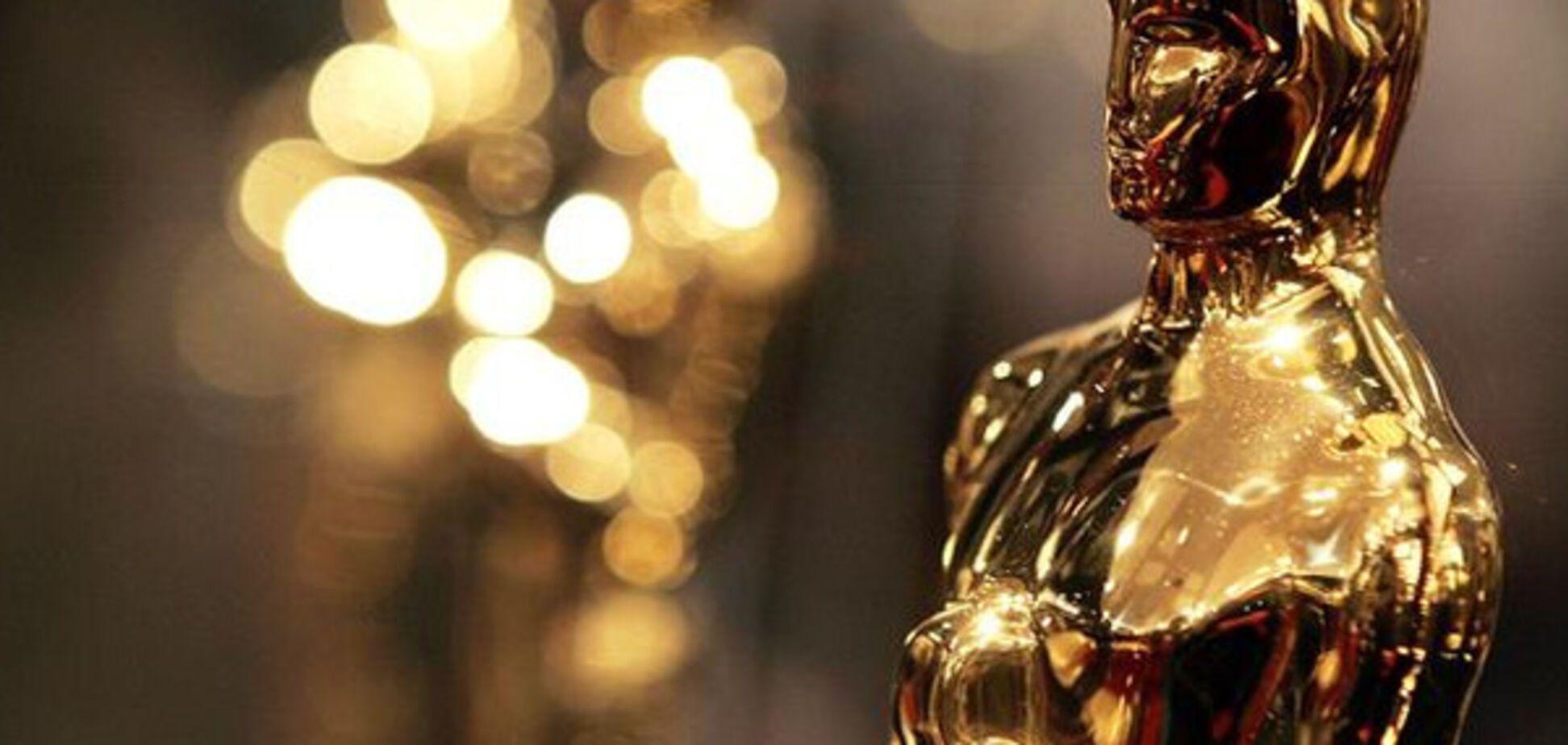 """Игра: Что вы знаете о номинантах кинопремии \'Оскар-2017"""""""