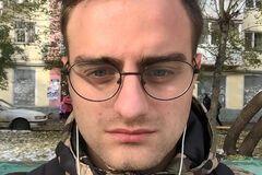 Российский Гарри Поттер