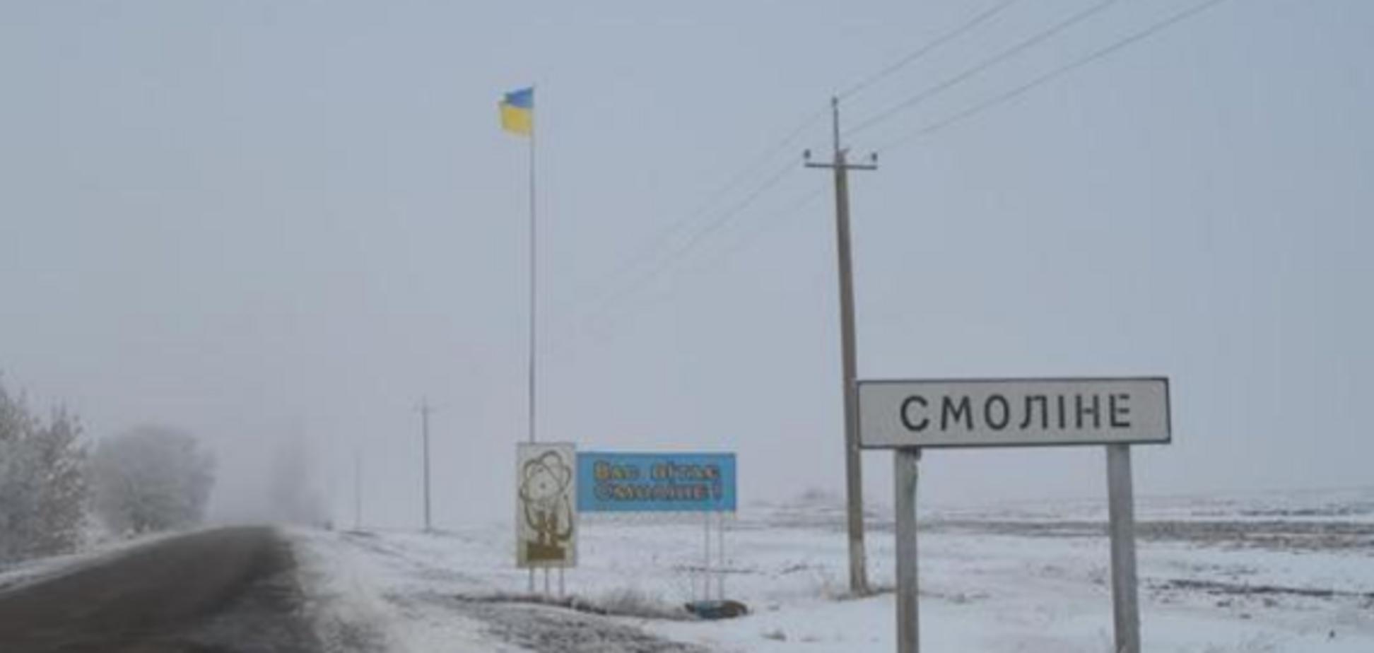 ЗМІ дізналися про візит в Україну командира приватної армії Путіна