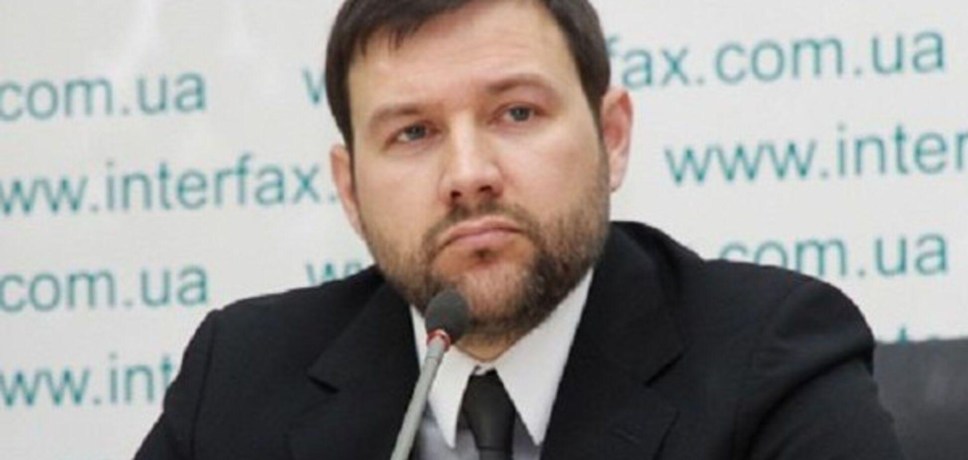 Вадим Шленчак