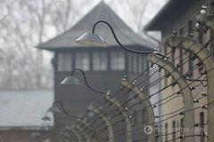 Холокост: как надежда помогла гениальному врачу