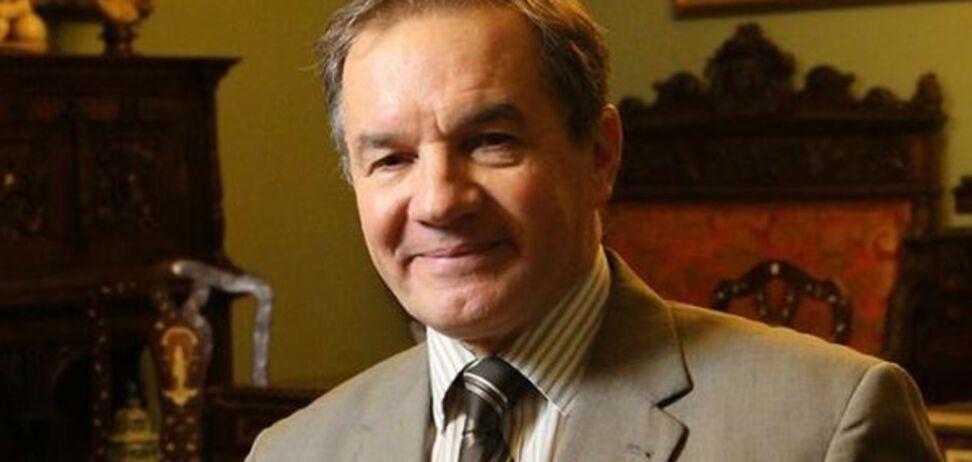 Терещенко отказался быть мэром Глухова и переезжает в Киев