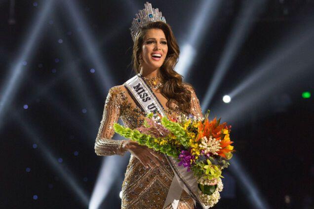 Конкурс красоты 2017 мисс мира 2017