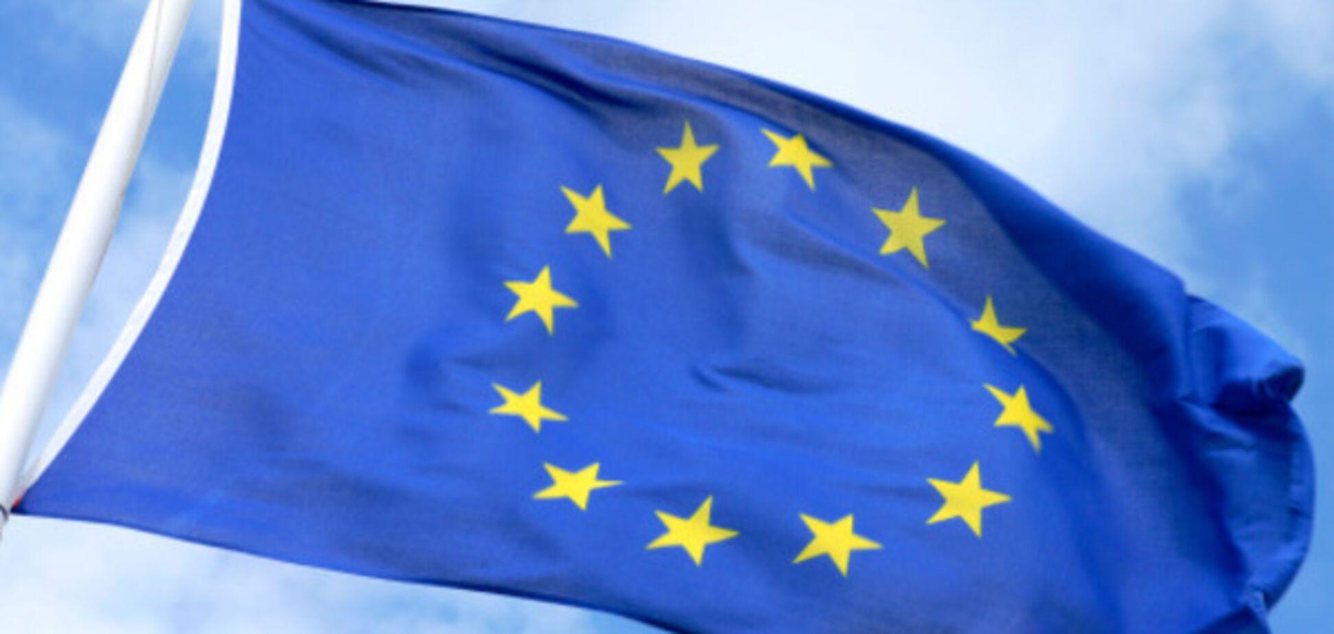 В Совете Европы обсудят ситуацию на Донбассе