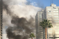 Теракт в Измире