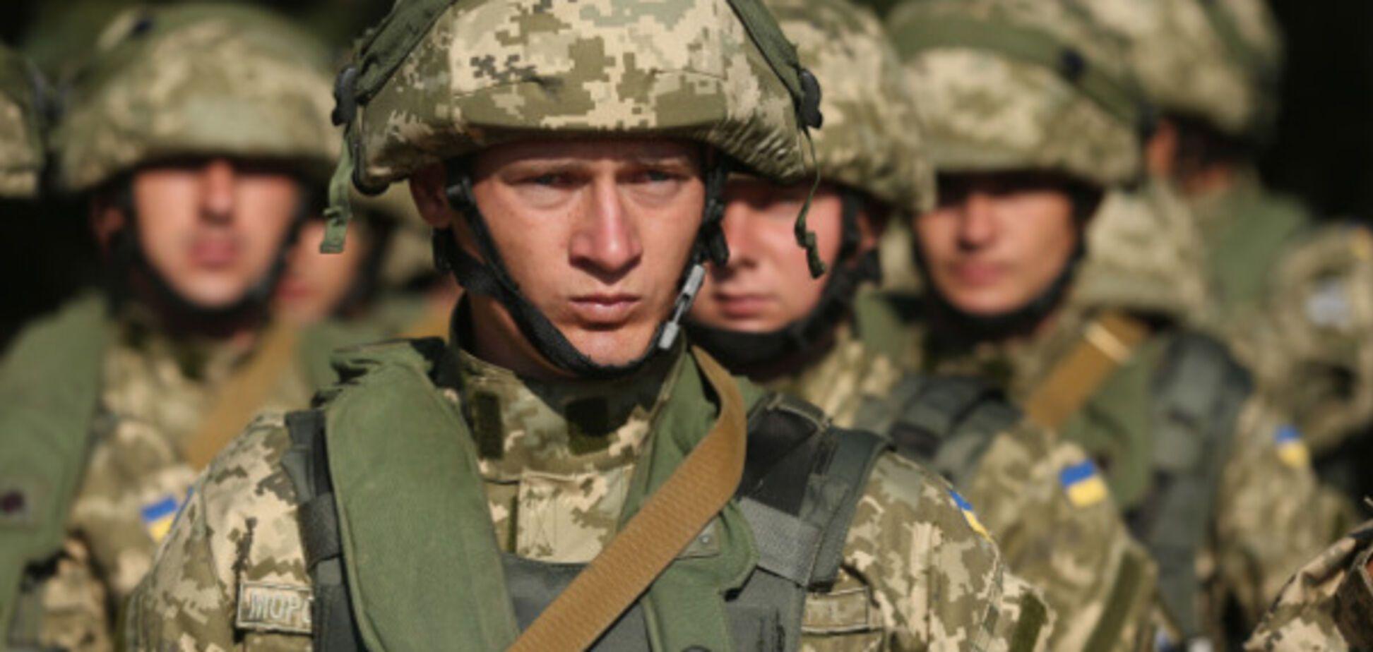 Новая мобилизация в Украине? Ответы на главные вопросы