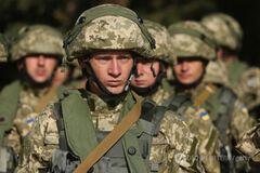 Призыв-2018: когда украинцев заберут в армию