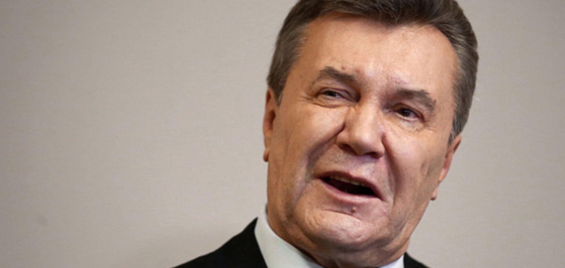 У главаря 'ДНР' дали прогноз по будущей власти Украины: есть смешные моменты