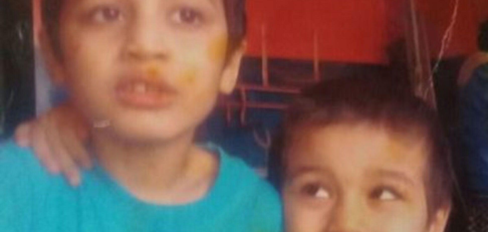 Двое пропавших  ребят - найдены