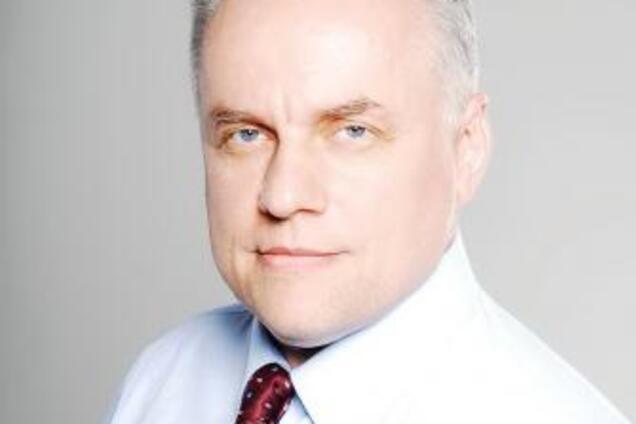 Николай Фролов был избран ректором на второй срок